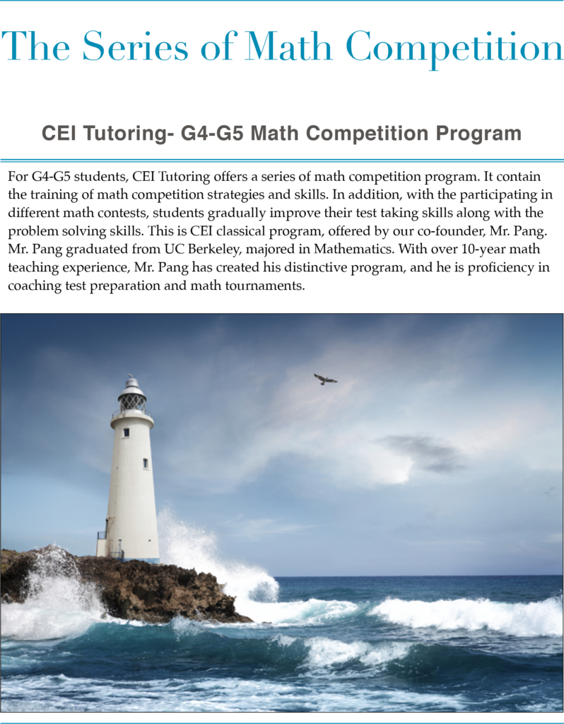 math-competition-pdf